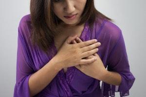 Ramuan Tradisional untuk Penyakit Kejang Jantung Ramuan Tradisional untuk Penyakit Kejang Jantung