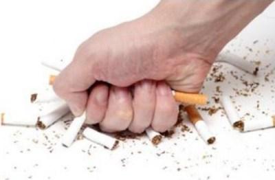 Bahaya rokok bagi kesehatan yang wajib anda ketahui  Bahaya Rokok bagi Kesehatan yang Wajib Anda Ketahui