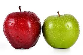 Dalam masa jadwal diet untuk menurunkan berat tubuh tentu faktor pilah pilih makanan yan 7 Buah-buahan yang baik untuk Program Diet