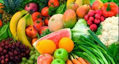 Daftar Makanan Sehat Untuk Menurunkan Tekanan Darah Tinggi  Daftar Makanan Sehat Untuk Menurunkan Tekanan Darah Tinggi