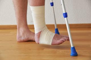 Penyakit tetanus atau penyakit kejang luka atau sering juga disebut penyakit racun tahi k Obat Tradisional Penyakit Tetanus