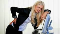 Penyakit encok atau Rheumatiek ialah penyakit otot Obat Encok Mujarab Dari Bahan Alami