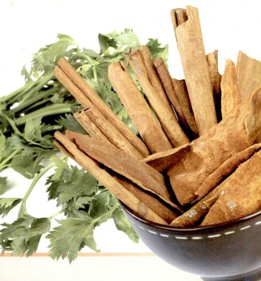 Ramuan Tradisional untuk Mengatasi Kolesterol 20 Ramuan Tradisional untuk Mengatasi Kolesterol