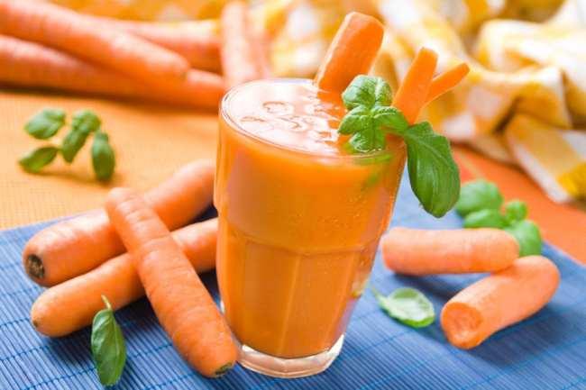 Tak usah ditanyakan lagi ihwal manfaat ataupun khasiat wortel untuk kesehatan badan manu 10 Manfaat Wortel Bagi Kesehatan