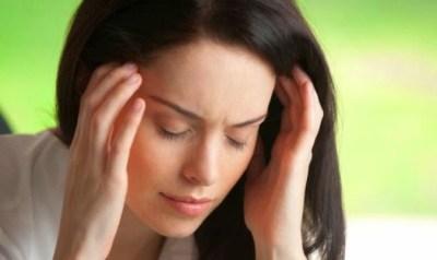 Daftar penyebab sakit kepala yang wajib kita ketahui  Daftar Penyebab Sakit Kepala yang Wajib Kita Ketahui