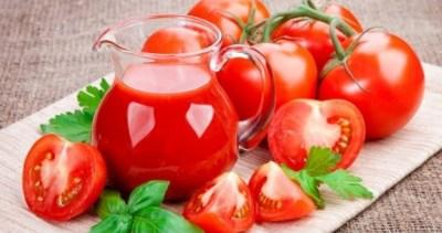 Manfaat Luar Biasa Tomat Untuk Kesehatan  Manfaat Luar Biasa Tomat Untuk Kesehatan