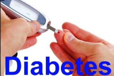 Penyebab diabetes di usia muda dan cara mencegahnya  Penyebab diabetes di usia muda dan cara mencegahnya