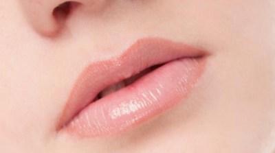 Cara alami membuat bibir merah merona dan rupawan alami  Cara Alami Membuat Bibir Merah Merona dan Cantik Alami