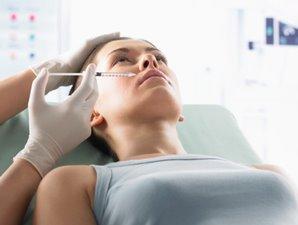 berencana mengeluarkan persetujuan penggunaan  Reloxin, Saingan Baru Botox