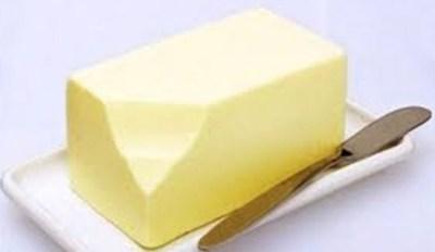 Manfaat dan efek samping mentega untuk kesehatan dan kecantikan  Manfaat dan Efek Samping Mentega untuk Kesehatan dan Kecantikan