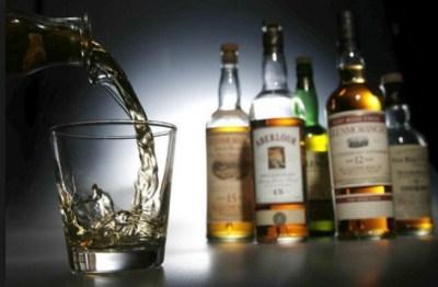 Bahaya Minuman Beralkohol bagi kesehatan  Bahaya Minuman Beralkohol bagi kesehatan