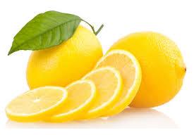 aroma segar dan harum dari lemon sering digunakan untuk mengharumkan banyak produk rumah  Manfaat Buah Lemon untuk Kesehatan