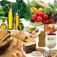 Vitamin E mengandung beberapa senyawa antiokasidan yang membantu badan melawan radikal be Vitamin E untuk Peremajaan