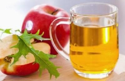 Manfaat Cuka Apel Untuk Kesehatan Dan Kecantikan  Manfaat Cuka Apel Untuk Kesehatan Dan Kecantikan