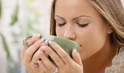 Manfaat luar biasa air hangat untuk kesehatan  Manfaat Luar Biasa Air Hangat untuk Kesehatan