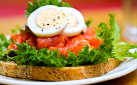 jikalau dimakan dengan porsi yang benar makanan Makanan Sumber Tenaga