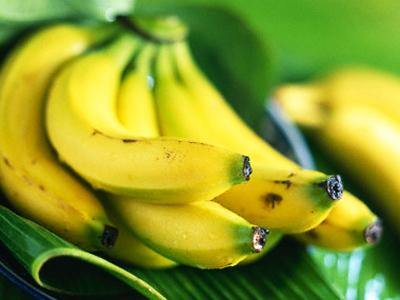 Manfaat buah pisang untuk kesehatan dan kecantikan  Manfaat Buah Pisang Untuk Kesehatan Dan Kecantikan