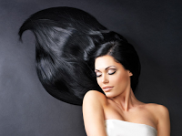 Cara menghitamkan rambut secara alami ialah solusi bagi yang ingin menghitamkan rambut a Cara Menghitamkan Rambut Secara Alami