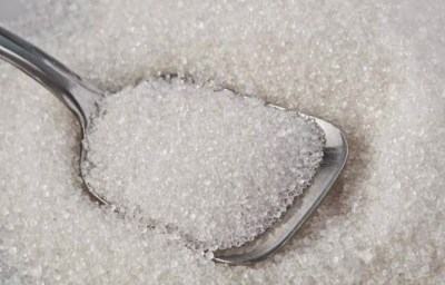 Manfaat serta ancaman gula untuk kesehatan dan kecantikan  Manfaat serta Bahaya Gula untuk Kesehatan dan Kecantikan