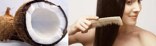 Cara Tradisional Mengatasi Rambut Rontok Cara Tradisional Mengatasi Rambut Rontok