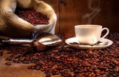 Efek buruk kafein untuk kesehatan dan kecantikan  Efek Buruk Kafein untuk Kesehatan dan Kecantikan