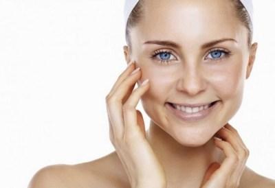 Tips alami membuat kulit wajah terbebas dari minyak  Tips alami membuat kulit wajah terbebas dari minyak