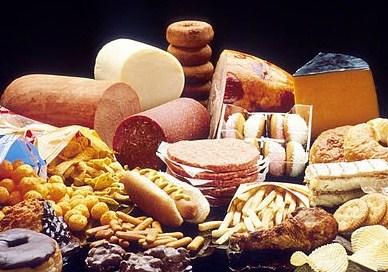 Makanan yang haram dikonsumsi penderita diabetes  6 Makanan yang Haram Dikonsumsi Penderita Diabetes