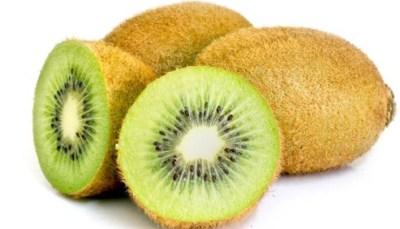 Sederet Manfaat Buah Kiwi Untuk Kesehatan  Sederet Manfaat Buah Kiwi Untuk Kesehatan
