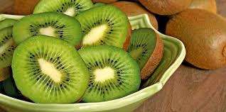 Manfaat Kandungan Buah Kiwi Untuk Kesehatan Manfaat Kandungan Buah Kiwi Untuk Kesehatan