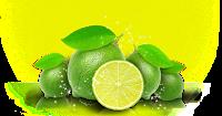 Jeruk nipis atau biasa disebut jeruk pecel yaitu salah satu jenis citrus  Khasiat Jeruk Nipis