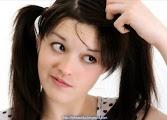 Cara Menghilangkan Kutu Rambut Dengan Cepat Cara Menghilangkan Kutu Rambut Dengan Cepat