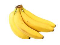Pisang merupakan buah yang sudah dikenal diberbagai kalangan Buah Pisang Makanan Penambah Energi