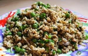 Ulukutek Karedok Leunca kisah khasiat dan resep makanan Ulukutek Karedok Leunca kisah khasiat dan resep makanan