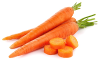 Wortel ialah sayuran yang sangat kaya akan banyak sekali macam khasiat untuk menyembuhkan ber Macam-macam Khasiat Wortel